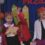 Biedronki – pasowanie na przedszkolaka