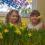 Misie i warsztaty florystyczne