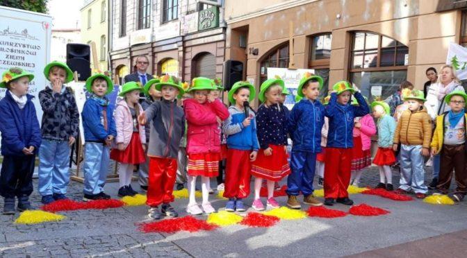Otwieramy Festiwal Twórczości Kociewskiej